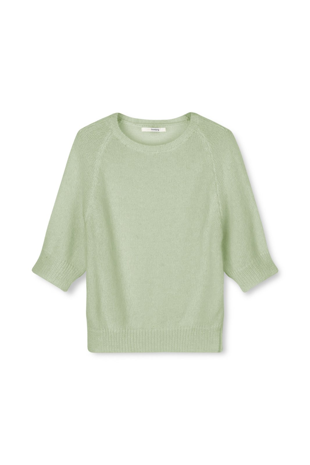 ROSIE SOFT GREEN 8805