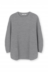 ADI SWEAT GREY 9114